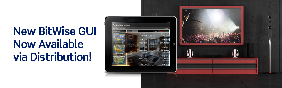 Home | Leviton Dealer Support Website